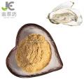Порошок Oyster Oligopeptide Порошок Oyster Peptide Powder