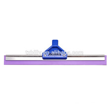 Limpiador del escurridor de la ventana de silicona de precio razonable de alta calidad