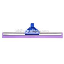 Nettoyant pour raclette à fenêtre en silicone de haute qualité à prix raisonnable