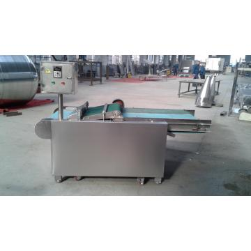 Stainless steel Cabbage cutting machine