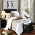 Canasin бросать декоративные кровати и кровати бегун