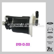 Excellentes pièces détachées auto Assemblage de filtre à carburant pour Mazda 323 GY01-13-ZE0