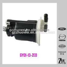 Excelente Auto peças sobressalentes Filtro de combustível para Mazda 323 GY01-13-ZE0