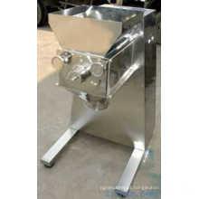 Granulador de balanço de produtos alimentícios série YK
