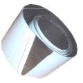Полипропиленовые Трубы Анти-Коррозия Упаковка Ленты