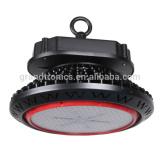 new design lower price 1smd3030 driverless 220--240vv AC UFO high bay led light