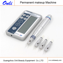 2016 Keora Charmant Permanent Make-up Maschine Digital Tattoo Maschine