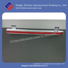 Sostenedores magnéticos de la herramienta (XLJ-4115-C)