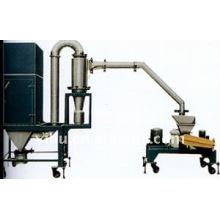 Machine de meulage WFJ