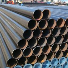 Nahtlose Carbon Steel Pipe neue Produkte