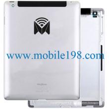 Marque Nouvelle Logement Véritable Couverture de Batterie Retour pour iPad 4 3G