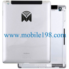 Brand New Genuine Housing Back Battery Cover for iPad 4 3G