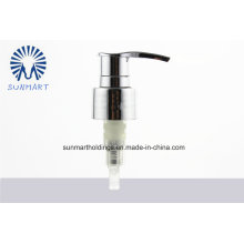 Lotion Pump for Hand Washing