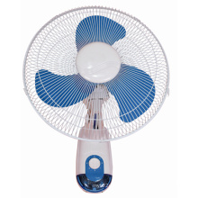 16′′ Remote Control Powerful Wall Fan