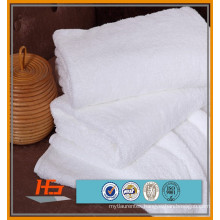 100% Cotton High Quality Luxury Hotel Bath Towel