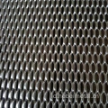 316 Stainless Steel Expanded Metal Mesh