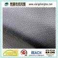 Nylon Oxford Fabric for Bag (XSO-011)