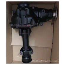 41110-0K291 Front differential Assembly for Hilux KUN25/26 43:11 3.909  2010-2011 CARRIER ASSY, DIFFERENTIAL, FRONT