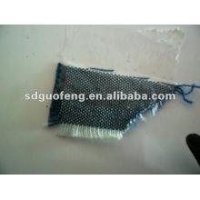 Tejido para 100% algodón y poliéster / Cuna T / C 65/35 Rip-Stop uniformes militares