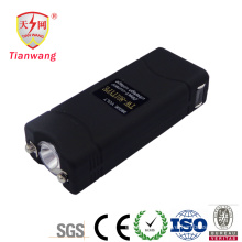 Protection personnelle LED Flashlight Stun Guns