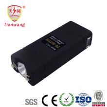 Protection personnelle LED Flashlight Stun Guns