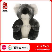 Stuffed Plush Animals Koala Toy Soft Toys