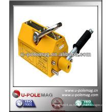 Elevador magnético PML-1000