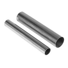 FeNi36 alloy invar 36 seamless pipe / tube