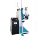 Machine de remplissage déshydratant pour le remplissage de tamis moléculaire