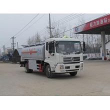 Dongfeng 4X2 12000Litres Fuel Oil Tank Truck