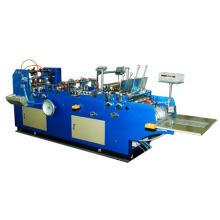 Zy-390A Full-Automatic máquina de envelopes chineses e ocidentais para venda