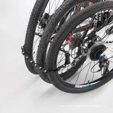 Rockbros Bike Anti Theft Mini Foldable Chain Password Lock Folding-Locks Hamburg-Lock Bicycle Cycling Locks