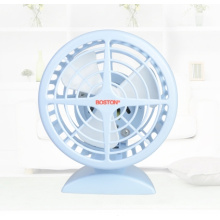 2016 New Electric Mini Table Fan - 4 Inch Personal Fan