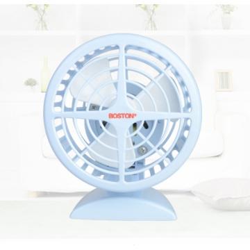 2016 New Electric Mini Table Fan - 4 Inch Personal Fan
