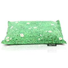 printed bean bag large bean bag pillow bean bag chair wholesale