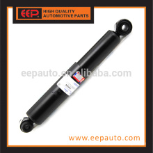 Auto Parts Best Shock Absorber For MISUBISHI PAJERO SPORT K96W/K99W MR448499
