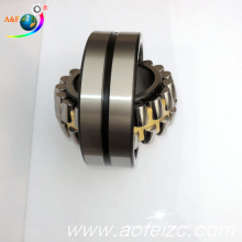 24036CA/W33(4053136)spherical roller/self-aligning roller bearing