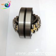 24036CA/W33(4053136)spherical roller/self-aligning roller bearing