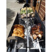 Barbecue de haute qualité