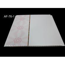 (AF-76-1) Quality PVC Panel