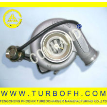 HX35G 3536675 TURBOCHARGER FÜR CUMMINS LKW, Orion Bus 1998