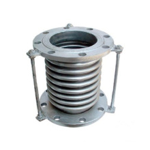 Good Quality Bellows Expansion Joint (GABEJ)