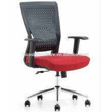 X1-02BN neuer Designmöbelstuhl