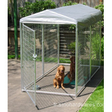 Mesh Heavy Duty Dog Fence