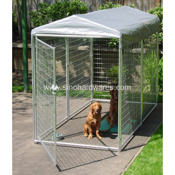 Heavy Duty Dog Fence Mesh
