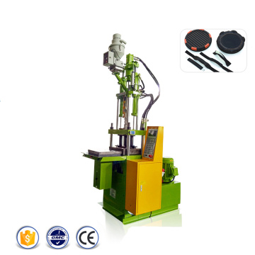 Vertical+Injection+Machine+with+Single+Shuttle+Board