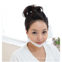 Schlankheits-Gesichtsmaske für V-Lift