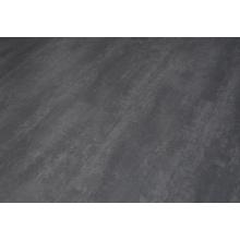 Revêtement de sol en vinyle de luxe LVT à dos sec