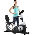 Fitness Body Recumbent Bike Ejercicio Bicicleta de interior