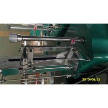 Ordinary Discount Best price for China Spun Rayon Yarn Winding Machine,Yarn Coning Machinery,Sewing And Embroidery Machine,Acrylic Yarns Winder Machine Manufacturer Customized Big Cone Winding Machine supply to Rwanda Factories